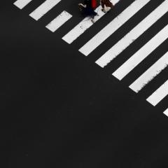 「東京ランデブー」
