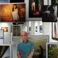 籔本近美写真展「軌跡をたどる」final  2021/7/14-18  今里BEATS