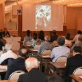 JPA創立30周年記念講演会を開催しました!